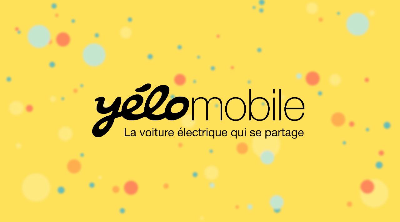 yelo mobile 1