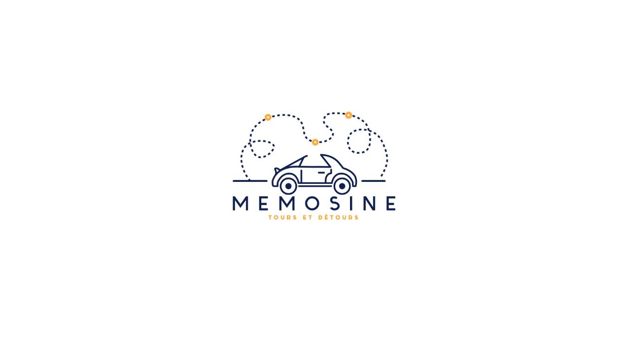 memosine 1
